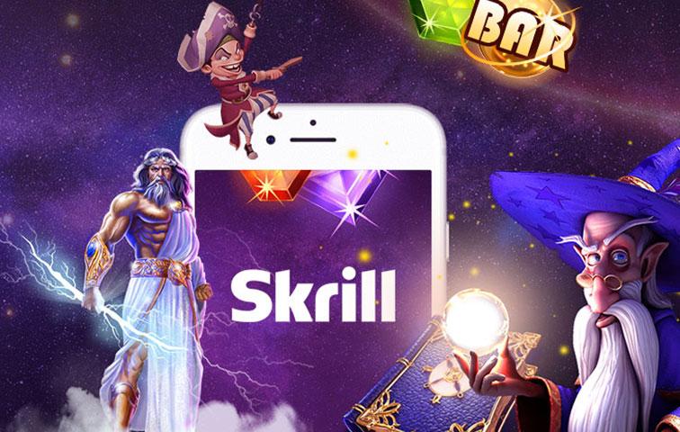 Finde mit uns die neuesten Apps und besten Angebote aller Top Casinos