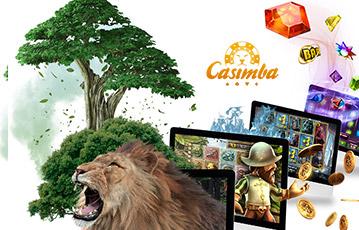 Casimba Pros und Contras