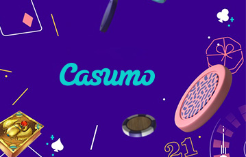 Casumo Pros und Contras