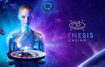 Genesis Casino Pros und Contras