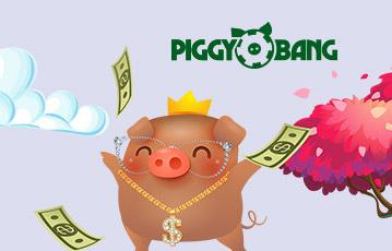 Piggy Erfahrungen